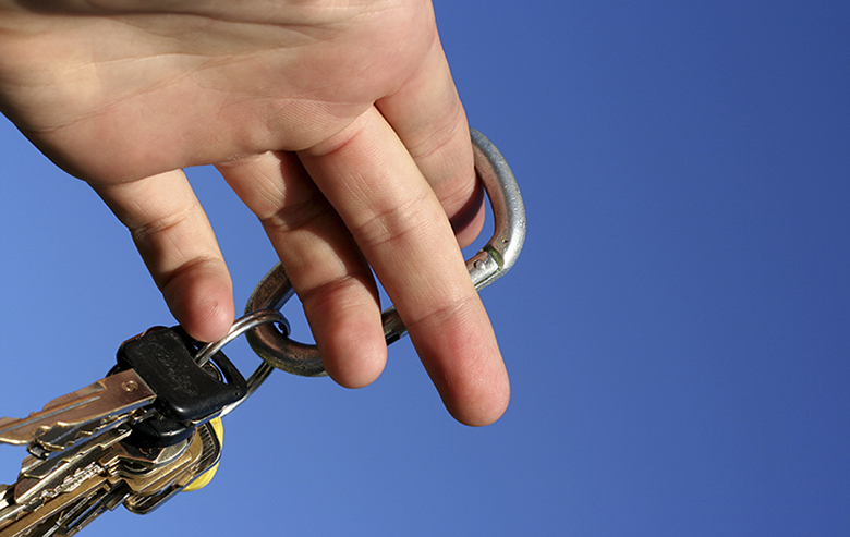 iStock_hand with keys