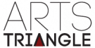 Arts Triangle logo