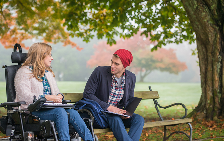 4 things to know if you are funded for Specialist Support Coordination in the NDIS